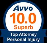 avvo10-personalinjury-349