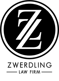 Zwerdling Law Firm