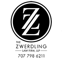 The Zwerdling Law Firm, LLP